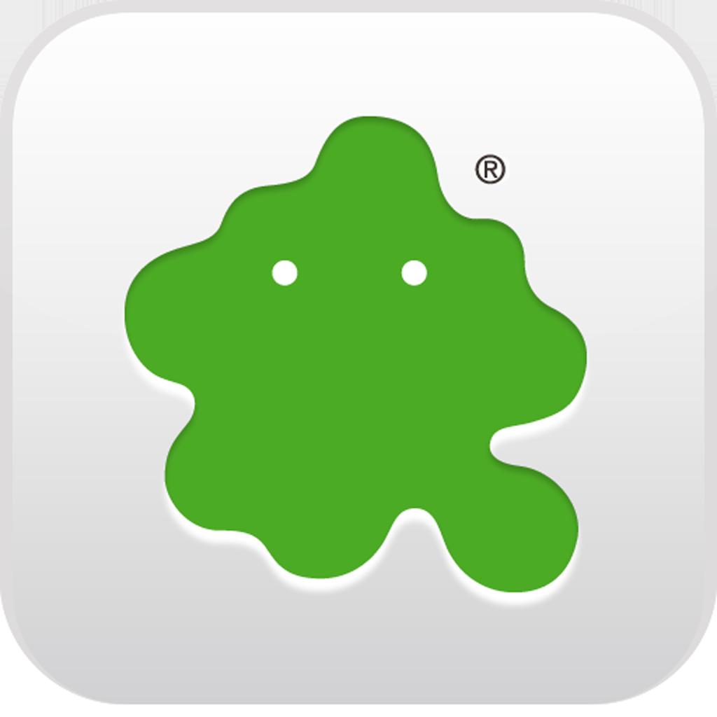 Ameba(アメーバ)-コミュニティ&ゲーム!1万件以上の芸能人ブログや 定番アメーバピグで遊ぼう