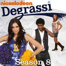 Degrassi: Man With Two Hearts