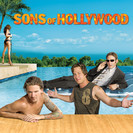 Sons of Hollywood: Hollywood Hills 90069