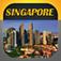 Singapore City Offline Travel Guide
