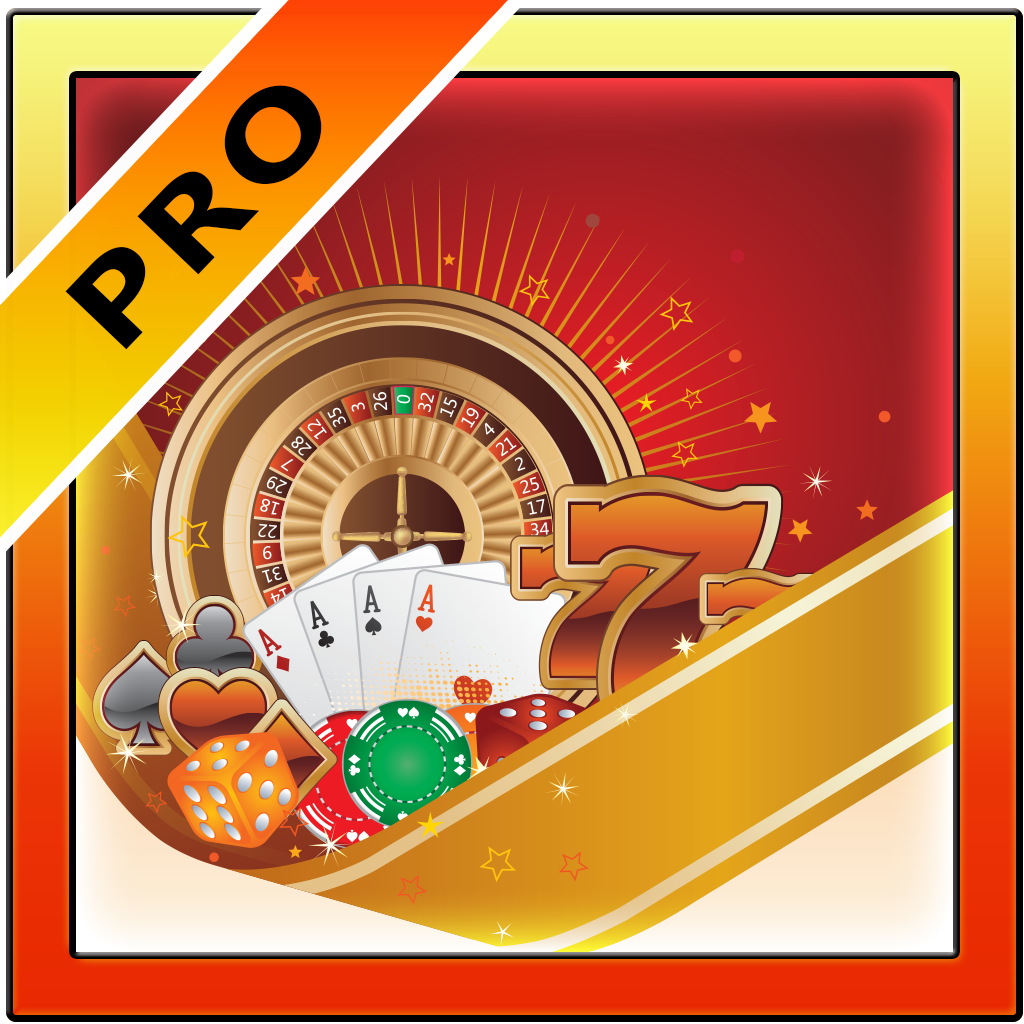 Ace Jewels HD Yatzy Dice Casino PRO - Card Room World Jackpot Deluxe