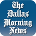The Dallas Morning News HD