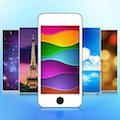 AppIcon60x60 2x 2014年7月10日iPhone/iPadアプリセール ユーティリティーアプリ「Clippy」が値下げ!